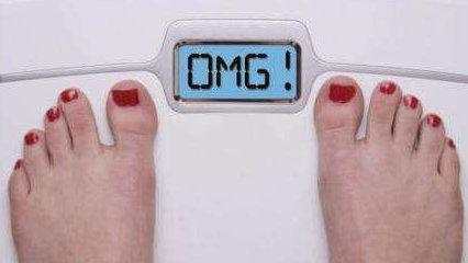 夏天减肥,教你如何摆脱脂肪!