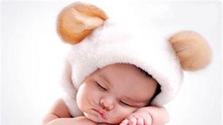 卵巢早衰可以怀孕吗?
