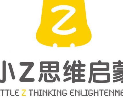 儿童思维启蒙的钥匙竟然是小Z思维…