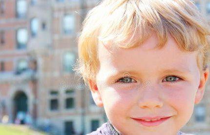 一位妈妈的自白:我只想生男孩!看哭了