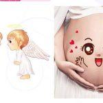 备孕之旅——增加卵子质量的7大要领