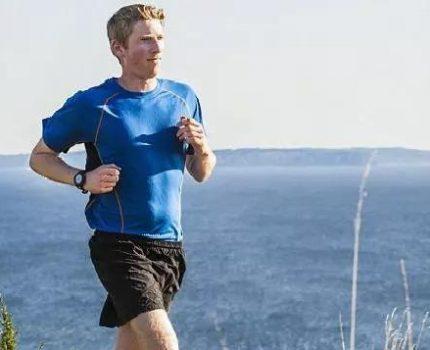 跑步如何不伤膝盖?