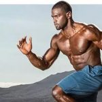 都去健身房举铁了,还需要经常跑步吗?