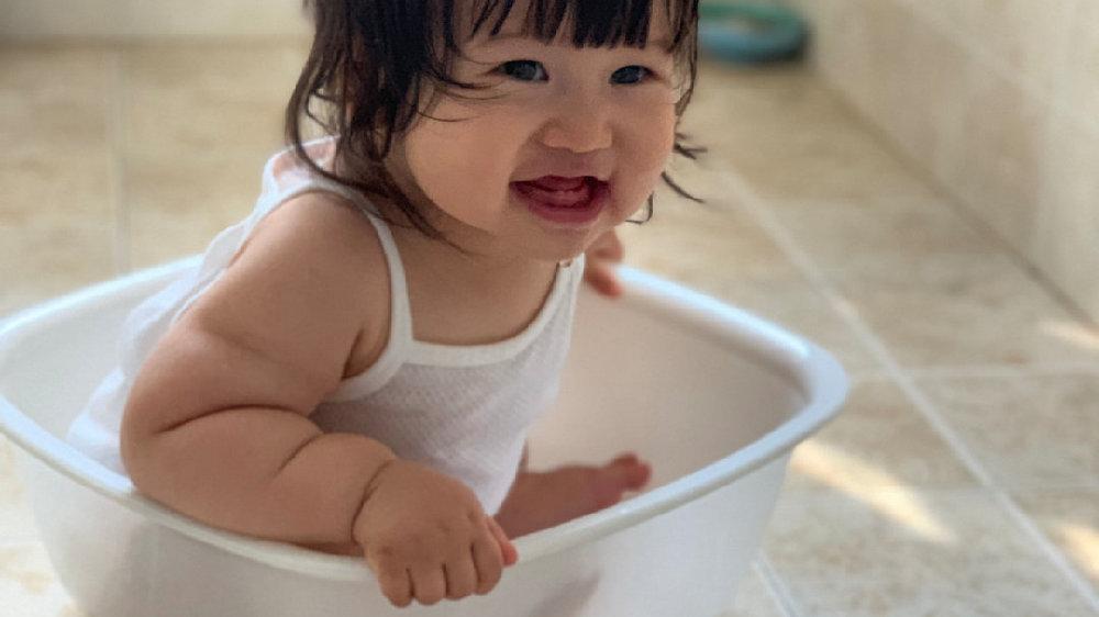 辅食&出行 | 6-8月龄宝宝好用物品推荐