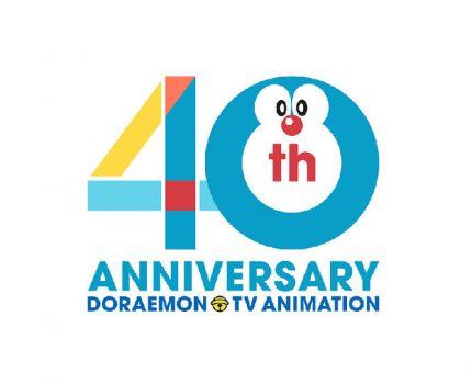 大长篇:《哆啦A梦》的动画开拓史