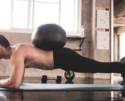 能让你更强、更敏捷的爆发力训练