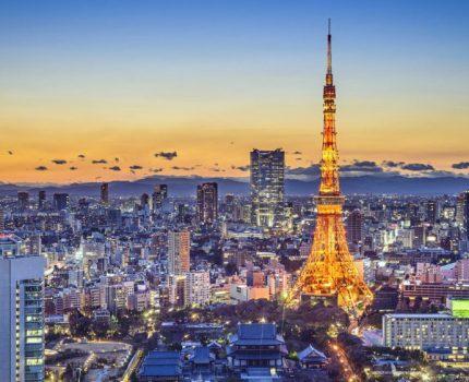 学日语必看,日语中的接头词小结!