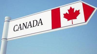 加拿大生子,你必须搞懂这些问题!