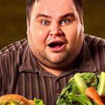 (男生)夏季必备的减脂饮食计划