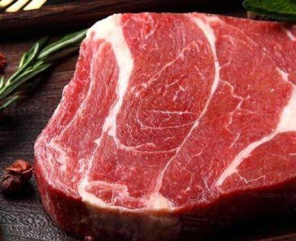 论澳洲进口牛肉的正确食用姿势