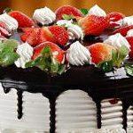 适合自己在家做蛋糕的设备,有哪些?