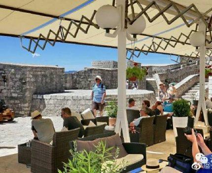赫瓦尔岛—克罗地亚人气最旺的岛屿之生活