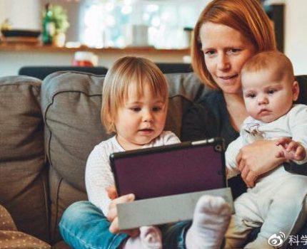 这五个阶段,是培养孩子情商的关键期