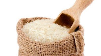 生活小窍门:塑料瓶存放大米不生虫