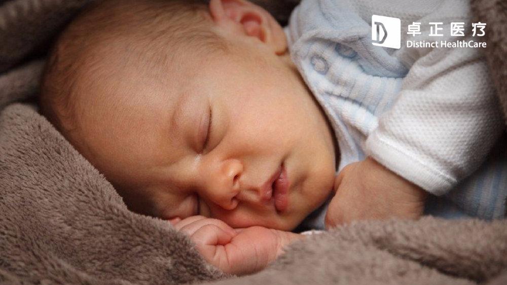 什么血型的爸妈生的宝宝更容易出现黄疸?