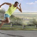 自测乳酸阈值的方法,让跑步训练更加高效