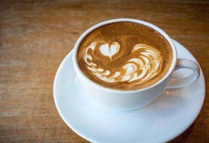 花式咖啡之摩卡咖啡,你了解多少?