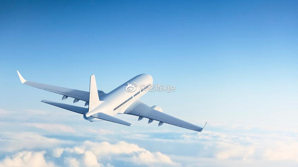 试管婴儿移植成功孕妇真的适合坐飞机吗⁉️