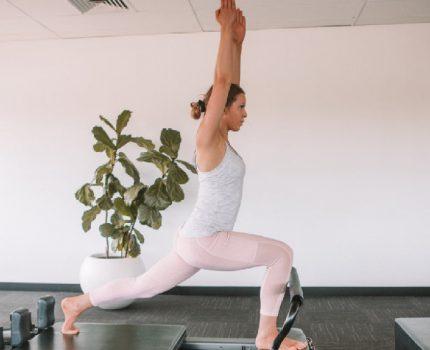 如何锻炼能帮助乳腺癌的治疗和恢复?