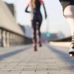减肥能让你跑得更快吗?(下篇)