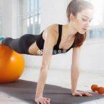 健身效果最好的3个时间段