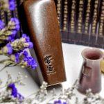 【活性酱酒】品评五步法