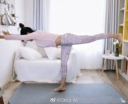 瑜伽入门知识汇总🧘♀️