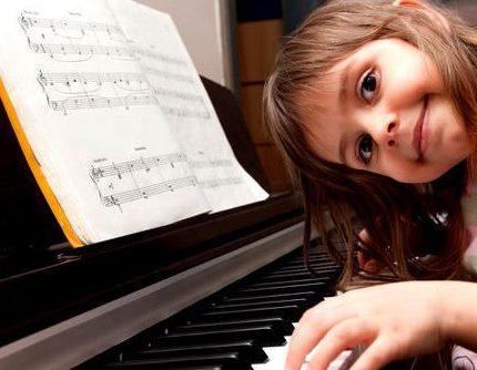 孩子不想练琴怎么办?