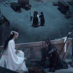 陈情令/《魔道祖师》——义城篇