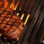 Top 5 | 波士顿最好吃的牛排馆