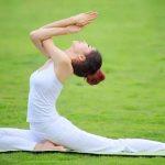 印度瑜伽导师给你的 9 条忠告,对你是否有用