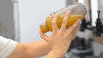 精准到热量,手把手教你怎么喝奶茶!