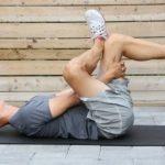 臀部塑形第一步——臀肌激活