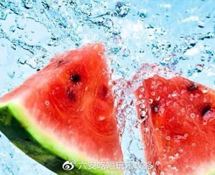 """夏日美食""""七宗最"""",包罗万象拯救你的胃!"""