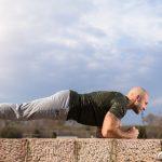 为什么说健身要坚持3到6个月才能见效果?