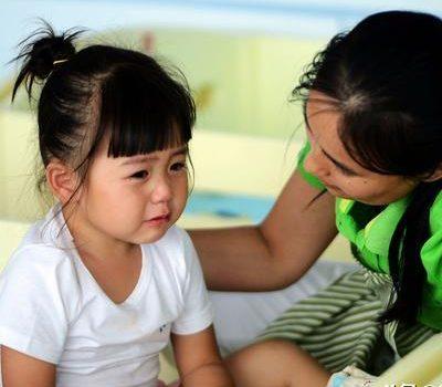 """父母们该如何对待孩子的""""小聪明""""呢?"""
