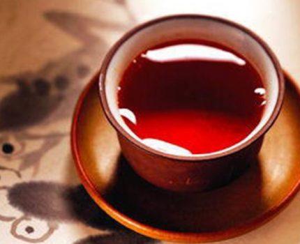 《香邑舍》茶的美,其实很简单!