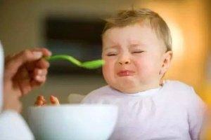 从今天开始,别再逼宝宝把饭吃光啦!
