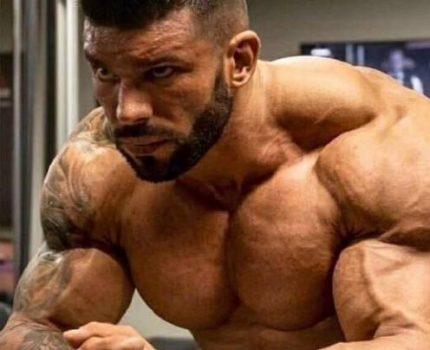 大剂量使用类固醇真的可以带来大肌肉吗?