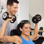 你凭什么在健身房立足?