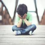 南阳高中生心理辅导,如何让孩子走出自卑?