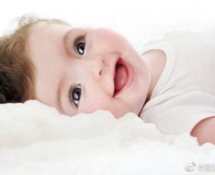 宝宝1岁后配方奶该如何选择