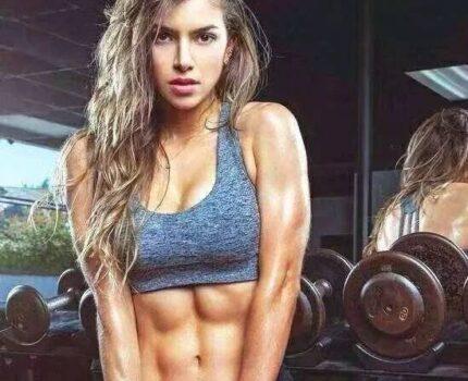 核心训练就是腹肌训练吗