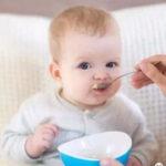 宝宝积食怎么办?自查症状很关键