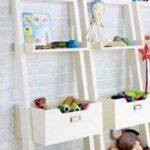 培养孩子的秩序感,到底有多重要?