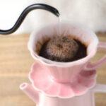 有哪些颜值和内涵俱备的咖啡器具?