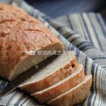 苏州烘焙培训-做面包为什么不用新鲜水果