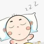 宝宝养育>爱做梦的宝宝更聪明,是真的吗?