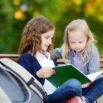 张怡筠:如何培养不同年龄孩子的自制力