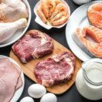 哪种氨基酸对增肌的效果最好?